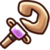 Staff Icon 001.png