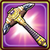 Gold Pickaxe Icon 001.png