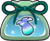 Glowfig Seed Icon 001.png