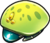 Rydell Helmet Icon 001.png
