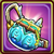 Gold Watering Can Icon 001.png