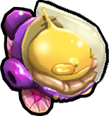 Ouluk Icon 001.png