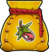 Cucore Seed Icon 001.png