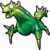 Cacthorn Icon 001.png