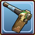 Bronze Hoe Icon 001.png