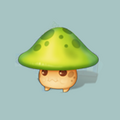 Shroomie concept 1.png
