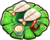 Juicy Grilled Fillet Icon 001.png