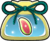 Janana Seed Icon 001.png