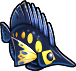 Butternet Icon 001.png