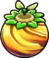 Luffel Icon 001.png