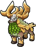 Dusklord Icon 001.png