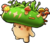 Shrooma Icon 001.png