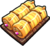 Golden Fish Rolls Icon 001.png