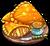 Samosa Icon 001.png