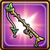 Skilled Pole Icon 001.png