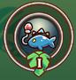 Fishing Proficiency.png