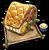Landsea Roast Icon 001.png