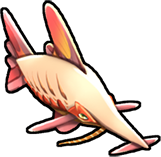 Slicefin Icon 001.png