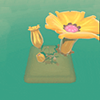 Sunkelp ingame stage4 1.png
