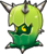 Budthorn Icon 001.png