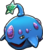 Starfin Icon 001.png