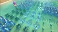 Water farm screenshot 1.png