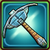 Silver Pickaxe Icon 001.png