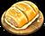 Savoury Wrap Icon 001.png