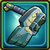 Silver Hoe Icon 001.png