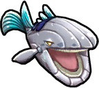 Vattail Icon 001.png