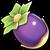 Eggplant Icon 001.png