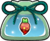 Bloomwort Seed Icon 001.png