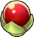 Bulberry Icon 001.png