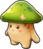 Shroomu Icon 001.png