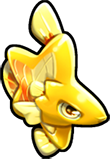 Starbream Icon 001.png