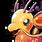 Seagasus Icon 001.png