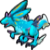Dracofang Icon 001.png
