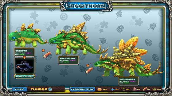 Saggithorn Evolution Concept.png