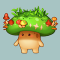 Shrooma concept 1.png