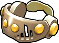 Triant Helm Icon 001.png