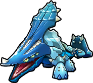 Longjaw Icon 001.png