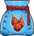 Prunate Seed Icon 001.png