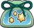 Glitterpod Seed Icon 001.png