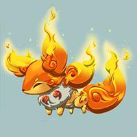 Firespark fox concept 1.png