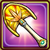 Gold Spade Icon 001.png