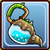 Bronze Watering Can Icon 001.png