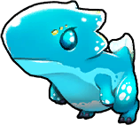 Draconewt Icon 001.png