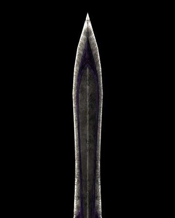 Picori Blade Relics Of Hyrule Wikia Fandom