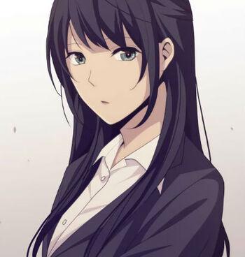Post-ReLIFE (Manga)