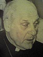 Marcinkus retouch